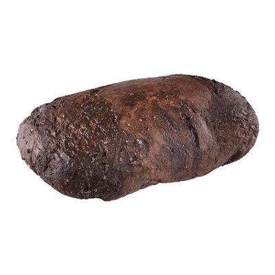 Ahold Roast Beef Original Extra Lean