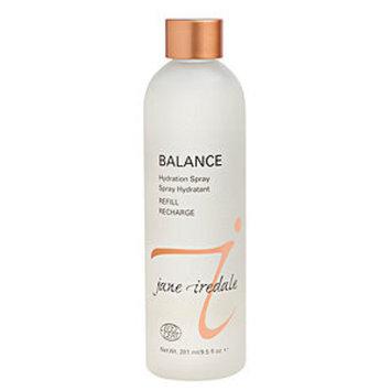 Jane Iredale Balance Hydration Spray, 9.5 fl oz