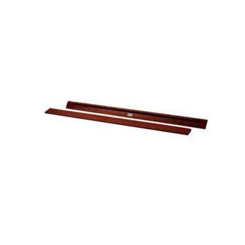 Davinci DaVinci Full/Twin Size Bed Rail Kit - Cherry Cherry