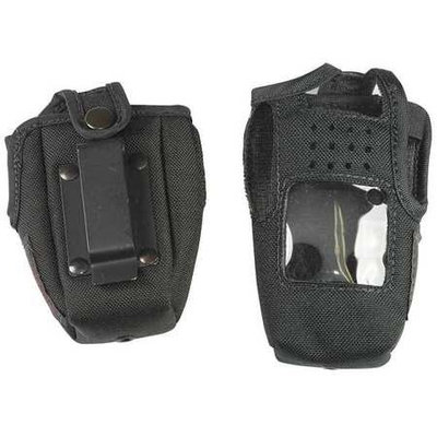 RITRON NH-PT Carry Holster, Nylon