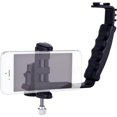 Mxl MXL Mobile Media Camera Mount Kit