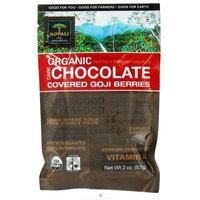 Kopali - Kopali Organic Kop Choc Dried Goji (Pack of 12)