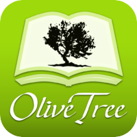 Olive Tree Bible Software, Inc Bible+