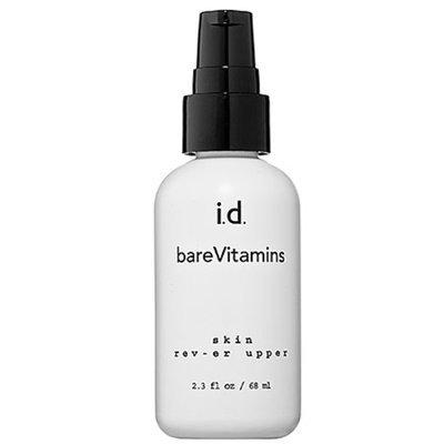 bareVitamins Skin Rev-er Upper