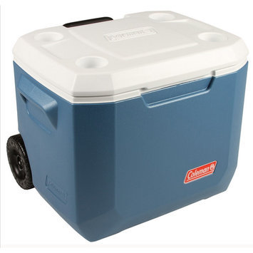 Coleman 50 Quart Extreme Cooler