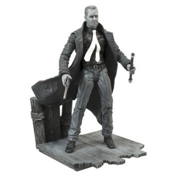 Diamond Select Toys & Collectibles, LLC Diamond Select Toys Sin City Select Px Hartigan Action Figure