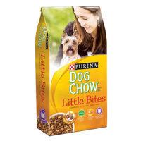 PurinaA Dog ChowA Little Bites Dog Food