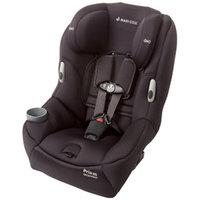 Maxi-cosi Maxi-Cosi Pria 85 Convertible Car Seat (Black)
