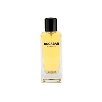 Hermes Rocabar Eau De Toilette Spray - Rocabar - 100ml/3.3oz