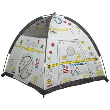 Pacific Playtents PACIFIC PLAY TENTS Space Module Tent