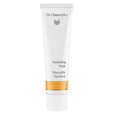 Dr.Hauschka Skin Care Dr. Hauschka Skin Care Hydrating Mask, 1 fl oz
