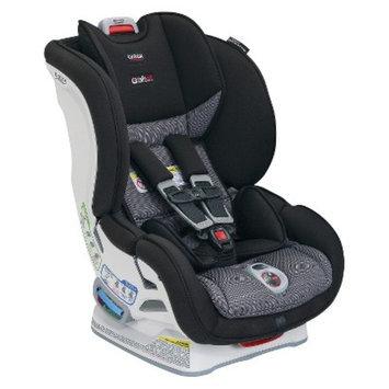 Britax Marathon ClickTight Convertible Car Seat - Verve