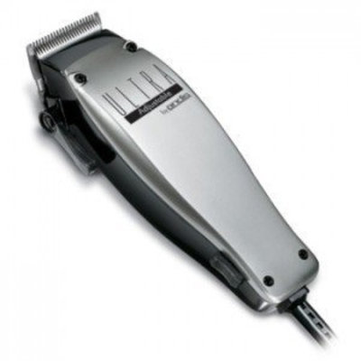 Andis ULTRA Adjustable Blade Clipper 14 Piece Kit (Model no. 18875)