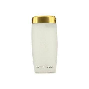David Yurman for Women Luxurious Body Lotion 200 Ml / 6.8 Oz.