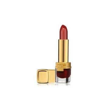 Estee Lauder E/l Pure Color Long Lasting Lipstick - Cafe Chic Creme - Cafe Chic Creme