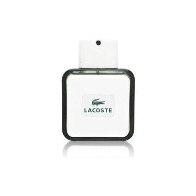 Lacoste Original for Men 3.3 oz 100 ml EDT SP Tester