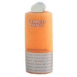 Nino Cerruti Image Perfume 6.8 oz Shower Gel