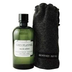 Grey Flannel GREY FLANNEL by Geoffrey Beene EDT Spray 4 Oz for Men