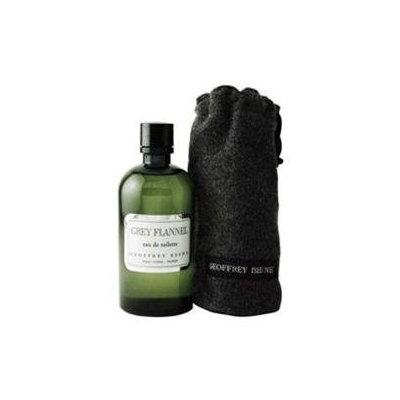Grey Flannel GREY FLANNEL by Geoffrey Beene EDT Spray 4 Oz for Men