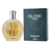 Rochas Globe Cologne 1.7 oz EDT Spray