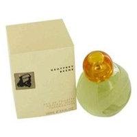 Geoffrey Beene Perfume 1.0 oz EDT Spray