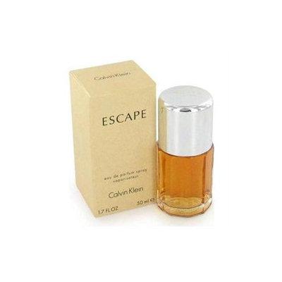 Calvin Klein - Escape Eau de Parfum Spray/Body Lotion (Women's) - Gift Set