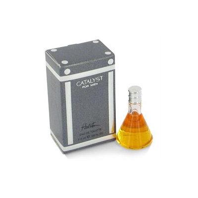 Halston Catalyst Cologne 0.25 oz EDT Mini