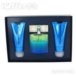 Animale Parfums Animale Gift Set For Men, 1 set