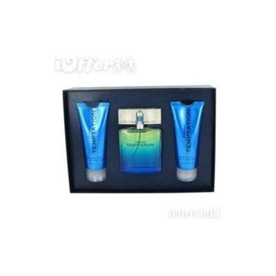 Animale Parfums Animale Gift Set For Men, 1 set