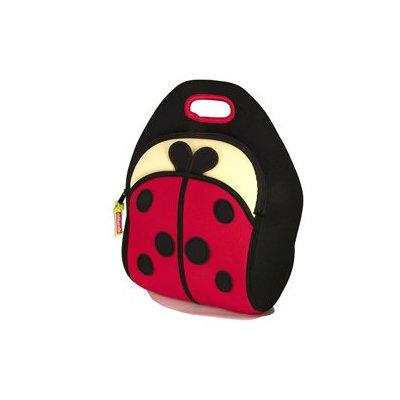 Dabbawalla Bags Cute As A Bug Lunch Bag