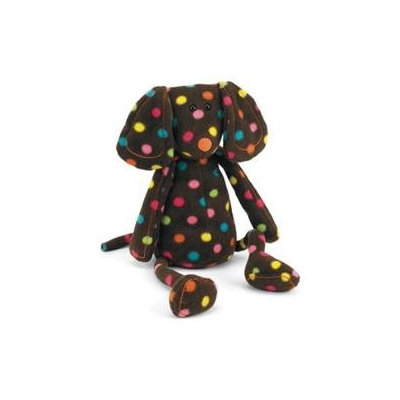 Jellycat Les Animals Le Dog - 1 ct.