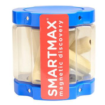 Smartmax SmartMax Glow-in-the-Dark Long Bars & Container Set