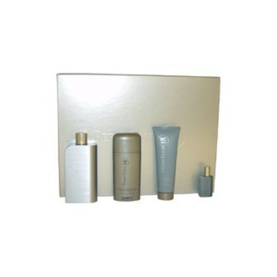 Perry Ellis 18 by Perry Ellis for Men, Gift Set