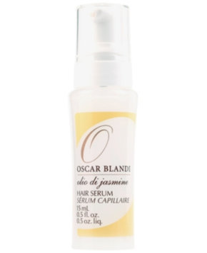 Oscar Blandi Jasmine Oil Hair Serum
