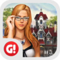 Game Insight, LLC Mystery Manor: Hidden Adventure HD