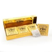TWG Tea- Breakfast Earl Grey Teabags