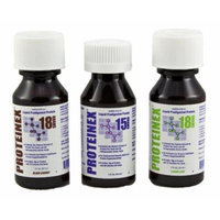 Proteinex (1oz serving) - Proteinex15-Unflavored (6 Pack)