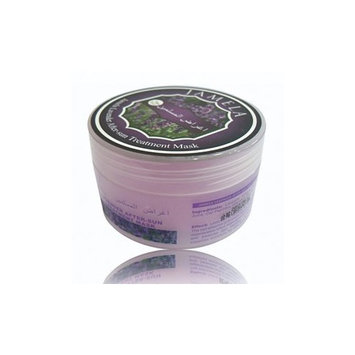 Rh8 Jamela Lavender After-sun Treatment Sleeping Facial Mask