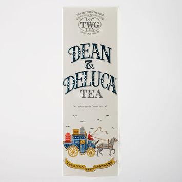 TWG DEAN & DELUCA Tea