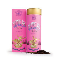 TWG Tea New York Breakfast Tea