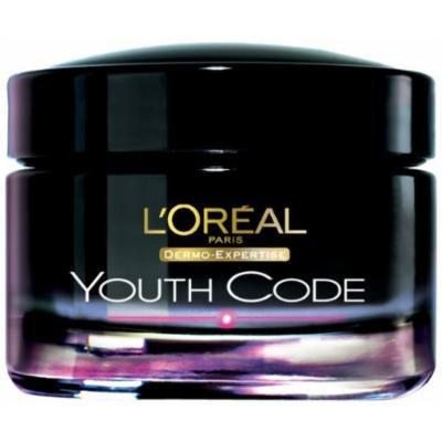 L'Oréal Paris Dermo-Expertise Youth Code Rejuvenating Anti-Wrinkle Night Cream