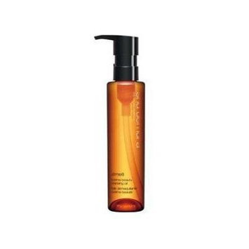 Shu Uemura Ultime8 Sublime Cleansing Oil 150ml