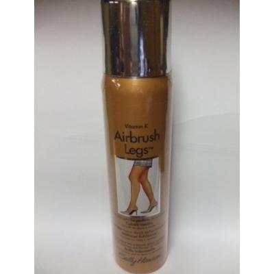 Sally Hansen® Airbrush Legs Original Formula Foreign