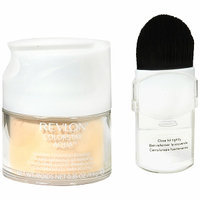 Revlon Colorstay Aqua Mineral Finishing Powder