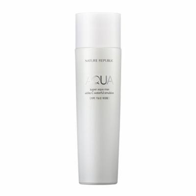 Nature Republic Super Aqua Max White C Waterful Emulsion 150ml