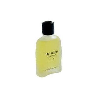 Debutante by Parfum Debutante Eau De Toilette Spray 3.4 oz