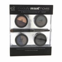 e.l.f. Cosmetics Beauty Must Haves Eyeshadow Set