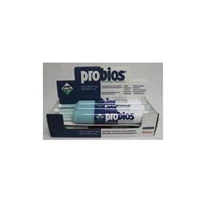 Bomac Vets Plus Ch D 73533 Probios Bovine 1 300Gm X6Dis
