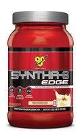 Beast Sports Nutrition BSN Syntha-6 Edge, Sugar Cookie, 28 Servings