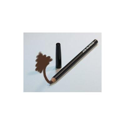 Joe Blasco Eye Pencil Brown .02 oz.